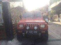 Jual Suzuki Jimny 1988 termurah