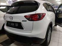 Jual Mazda CX-5 2014 kualitas bagus