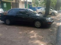 Jual Toyota Corona 1996, harga murah