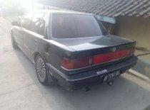 Jual Honda Civic 1989, harga murah