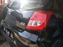 Datsun GO 2015 Hatchback dijual