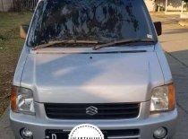 Suzuki Karimun GX 2003 Hatchback dijual