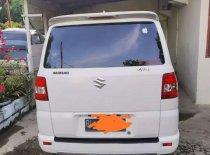 Jual Suzuki APV 2008, harga murah