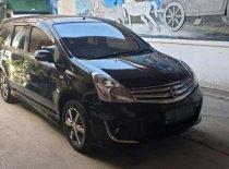 Butuh dana ingin jual Nissan Grand Livina Highway Star 2013