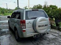 Butuh dana ingin jual Suzuki Grand Vitara 2007
