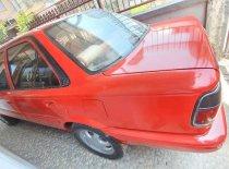 Jual Toyota Corolla 1.6 1991