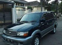 Jual Toyota Kijang Krista 1999