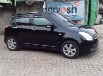 Suzuki Swift 2005 Hatchback dijual