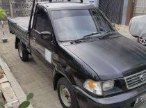 Jual Toyota Kijang Pick Up 2002 kualitas bagus