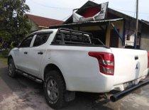 Jual Mitsubishi Triton 2016, harga murah