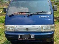Butuh dana ingin jual Suzuki Carry 2005