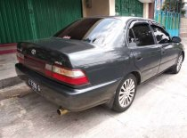Butuh dana ingin jual Toyota Corolla 1.6 1994