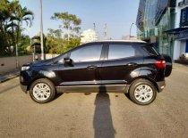 Butuh dana ingin jual Ford EcoSport Titanium 2014