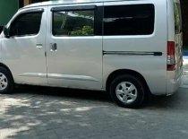 Jual Daihatsu Gran Max 2013