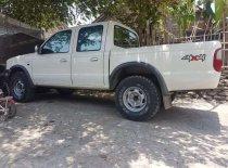 Jual Ford Ranger 2004 kualitas bagus
