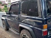 Daihatsu Taft Taft 4x4 1989 SUV dijual