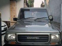 Jual Daihatsu Taft 1993, harga murah