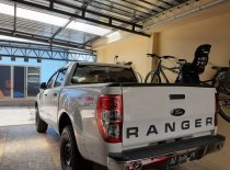 Jual Ford Ranger 2012