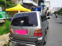 Toyota Kijang Krista 2004 MPV dijual