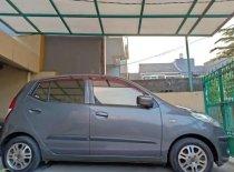 Hyundai I10 2009 Hatchback dijual