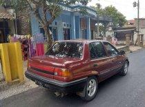 Butuh dana ingin jual Daihatsu Classy 1991