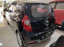Butuh dana ingin jual Hyundai I10 2011