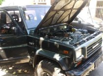 Jual Daihatsu Taft GT kualitas bagus