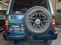 Butuh dana ingin jual Daihatsu Taft Rocky 1997