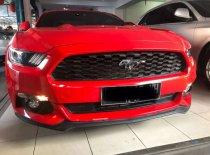 Jual Ford Mustang 2.3 EcoBoost kualitas bagus