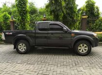 Jual Ford Ranger 2009 kualitas bagus