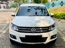 Jual Volkswagen Tiguan 2013 kualitas bagus