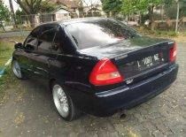 Jual Mitsubishi Lancer 1999 termurah