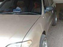 Butuh dana ingin jual Hyundai Accent GLS 2000