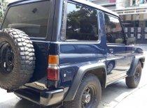 Daihatsu Taft GT 1993 SUV dijual