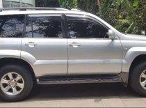Jual Toyota Land Cruiser 2003, harga murah