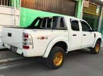 Jual Ford Ranger 2010 termurah