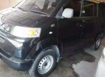 Butuh dana ingin jual Suzuki APV GE 2014