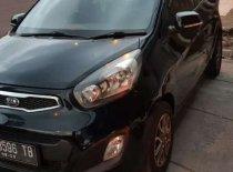 Kia Picanto SE 2013 Hatchback dijual