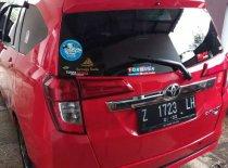 Butuh dana ingin jual Toyota Calya G 2000