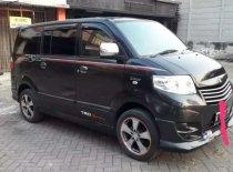 Butuh dana ingin jual Suzuki APV SGX Luxury 2013