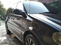 Kia Sedona 2006 MPV dijual
