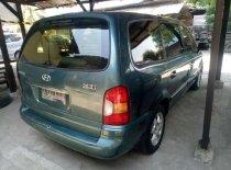 Jual Hyundai Trajet 2000 termurah