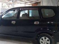 Jual Daihatsu Xenia 2006 kualitas bagus