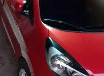 Jual Kia Picanto SE 2011