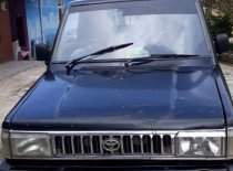 Toyota Kijang Pick Up 1995 Pickup dijual