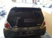 Jual Honda Brio Satya A 2013