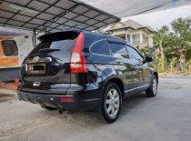 Jual Honda CR-V 2008 termurah