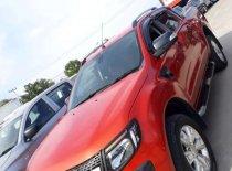 Jual Ford Ranger WildTrak kualitas bagus