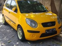 Jual Kia Picanto 2008 termurah