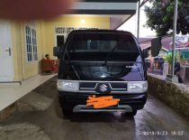 Jual Suzuki Carry Pick Up 2018 termurah